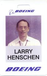 larry henschen badge.jpg